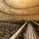 Urbex - Cooling Tower C