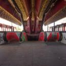 Urbex - Metro Station C