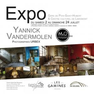 Expo Libramont