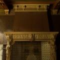 Urbex - Chateau Amon Re