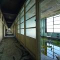 Urbex - Ateliers Centraux 32