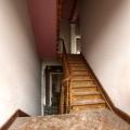 Urbex - Auberge des Sphinx