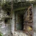 Urbex - Blockhaus ML16-28 05