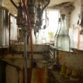 Urbex - Brewery C 13