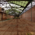Urbex - Brick Factory 10