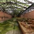 Urbex - Brick Factory 12
