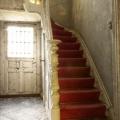 Urbex - Bride's mansion 08