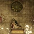 Urbex - Chapelle de la Rose 19
