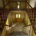 Urbex - Chateau d'Ah 4