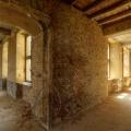 Urbex - Château du Cygne 13