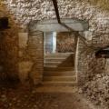 Urbex - Château du Cygne 29