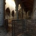 Urbex - Dark Shadow Church 02
