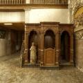 Urbex - Eglise du Solitaire 7