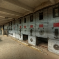 Urbex - Electric Works 550 02