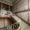 Urbex - Factory DN 09