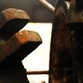 Urbex - Forges de Clabecq