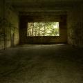 Urbex - Fort de la Chartreuse 25