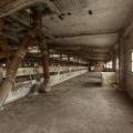 Urbex - G Factory 21