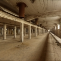 Urbex - G Factory 32