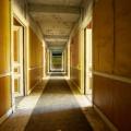 Urbex - Grand Hotel Regnier 21