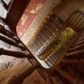 Urbex - Grand Hotel Regnier 33