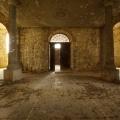 Urbex - Gravestone Church 13