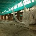 Urbex - Green Factory 10