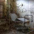 Urbex - Hospice des vieillards