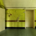Urbex - Hotel N 05