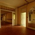 Urbex - Hotel N 10