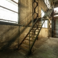 Urbex - Electric Works 550 04