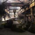 Urbex - Heavy Metal 27