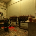 Latex factory 02