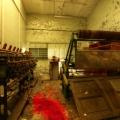 Latex factory 03