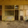 Latex factory 06