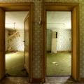 Urbex - Maison des anciens 12