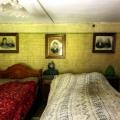 Urbex - Maison des anciens 14