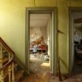 Urbex - Maison des échos 10