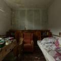 Urbex - Maison des échos 15