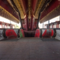 Urbex - Metro Station C 02