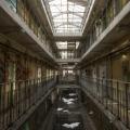 Urbex - Prison 15H 03