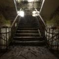 Urbex - Fort de la Chartreuse 20