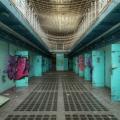 Urbex - Prison 15H 33
