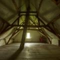 Urbex - Moulin Bols 02