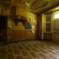 Urbex - Moulin Bols 11