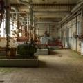 Urbex - Paperfabriek II 21