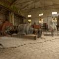 Urbex - Paperfabriek II 30