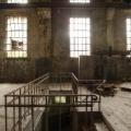 Urbex - Paperfabriek II 35