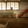 Urbex - Paperfabriek II 46