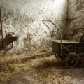 Urbex - Paternoster Farm 21